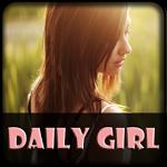 每日正妹報到 ratings and reviews, features, comparisons, and app alternatives