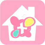 [+]HOME Launcher-cute Themes- ratings, reviews, and more.