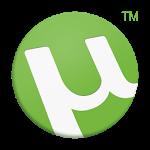 µTorrent®- Torrent Downloader ratings, reviews, and more.