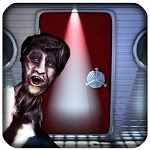 100 Zombies - Room Escape ratings and reviews, features, comparisons, and app alternatives