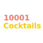 10001 Cocktails ratings, reviews, and more.