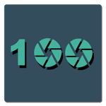 100filters ratings and reviews, features, comparisons, and app alternatives