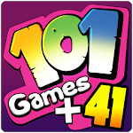 101-in-1 Games ratings, reviews, and more.