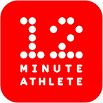 12 Minute Athlete HIIT Workout ratings and reviews, features, comparisons, and app alternatives