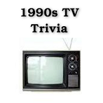1990s TV Trivia ratings and reviews, features, comparisons, and app alternatives