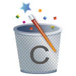 1Tap Cleaner (Cache, History) ratings and reviews, features, comparisons, and app alternatives