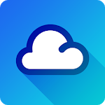 1Weather:Widget Forecast Radar ratings and reviews, features, comparisons, and app alternatives