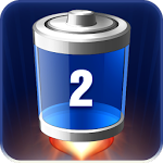 2 Battery - Battery Saver ratings and reviews, features, comparisons, and app alternatives
