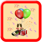 2016 Happy New Year Ringtones ratings and reviews, features, comparisons, and app alternatives
