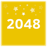 2048 Number puzzle game ratings, reviews, and more.