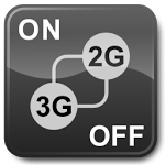 2G-3G OnOff ratings and reviews, features, comparisons, and app alternatives