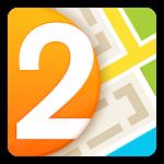 2GIS: Dubai & Cyprus maps ratings, reviews, and more.