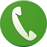 2GIS Dialer: Contacts app ratings and reviews, features, comparisons, and app alternatives
