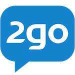 2go ratings and reviews, features, comparisons, and app alternatives