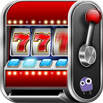 3-Reel Slots Deluxe ratings and reviews, features, comparisons, and app alternatives