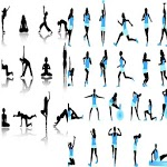 30 DAY HIIT FITNESS WORKOUT ratings and reviews, features, comparisons, and app alternatives