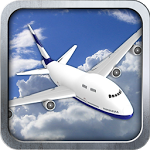 3D Airplane Flight Simulator ratings and reviews, features, comparisons, and app alternatives