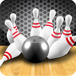 3D Bowling ratings, reviews, and more.