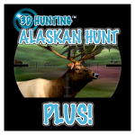 3D Hunting™ Alaskan Hunt Plus! ratings and reviews, features, comparisons, and app alternatives