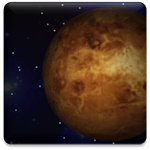 3D Planets Live Wallpaper ratings and reviews, features, comparisons, and app alternatives
