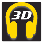 3D Sounds illusion ratings and reviews, features, comparisons, and app alternatives