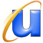 3G 4G Browser for FreeNet ratings and reviews, features, comparisons, and app alternatives