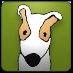 3G Watchdog - Data Usage ratings, reviews, and more.