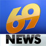 69News Mobile ratings and reviews, features, comparisons, and app alternatives