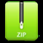 7Zipper ratings, reviews, and more.