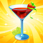8,500+ Drink Recipes Free ratings, reviews, and more.