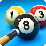 8 Ball Pool ratings, reviews, and more.