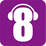 8dude karaoke ratings and reviews, features, comparisons, and app alternatives