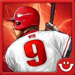 9 Innings: 2015 Pro Baseball ratings, reviews, and more.