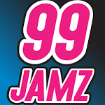 99 Jamz ratings and reviews, features, comparisons, and app alternatives