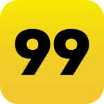 99Taxis ratings, reviews, and more.
