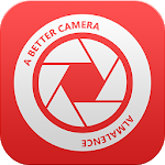 A Better Camera ratings, reviews, and more.