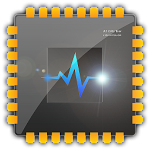 A1 CPU Tool ratings and reviews, features, comparisons, and app alternatives