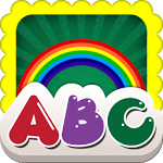 ABC's are Fun ratings and reviews, features, comparisons, and app alternatives