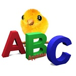 ABC ratings and reviews, features, comparisons, and app alternatives