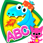 ABC Phonics ratings and reviews, features, comparisons, and app alternatives