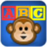 ABC Toddler ratings, reviews, and more.