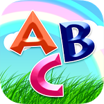 ABC for Kids All Alphabet Free ratings, reviews, and more.