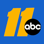 ABC11 Raleigh-Durham ratings and reviews, features, comparisons, and app alternatives