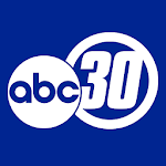 ABC30 Fresno ratings and reviews, features, comparisons, and app alternatives