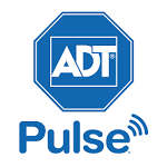 ADT Pulse ® ratings and reviews, features, comparisons, and app alternatives