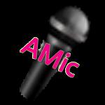 AMic (Android Virtual Mic) ratings, reviews, and more.