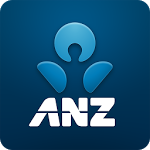 ANZ goMoney Australia ratings, reviews, and more.
