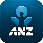 ANZ goMoney New Zealand ratings, reviews, and more.