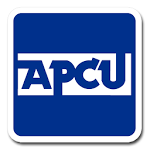 APCU Mobile Branch ratings and reviews, features, comparisons, and app alternatives