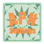 APN Settings Shortcut ratings and reviews, features, comparisons, and app alternatives